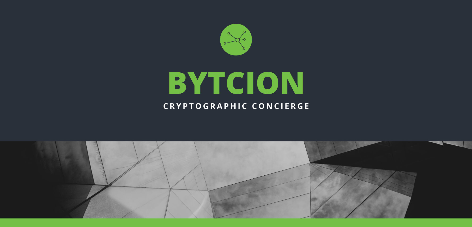 Local Bitcoins servicetrading Buybit BTC Exchange Trezor One Metallic Bitcoin Litecoin Dash XRP and more. Explore the thousands of crypto Trezor Model T currencies in our crypto database ETH ETHEREUM BYTCION COIN Crypto currency personal service