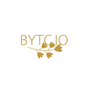Welcome to BYTC.IO your one stop shop for anything related to crypto currency,