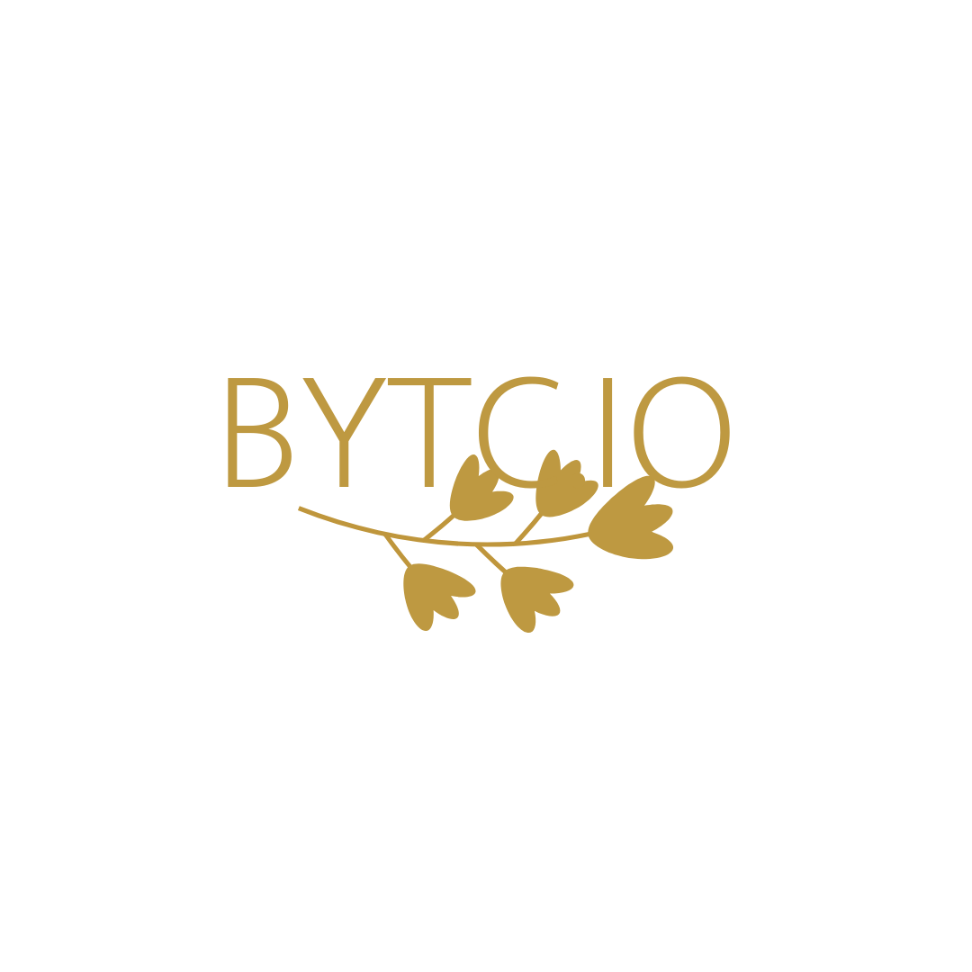BYTC BTC Bitcoin Crypto Currency Buy and Sell online with a credit card. Free Online Crypto Concierge.