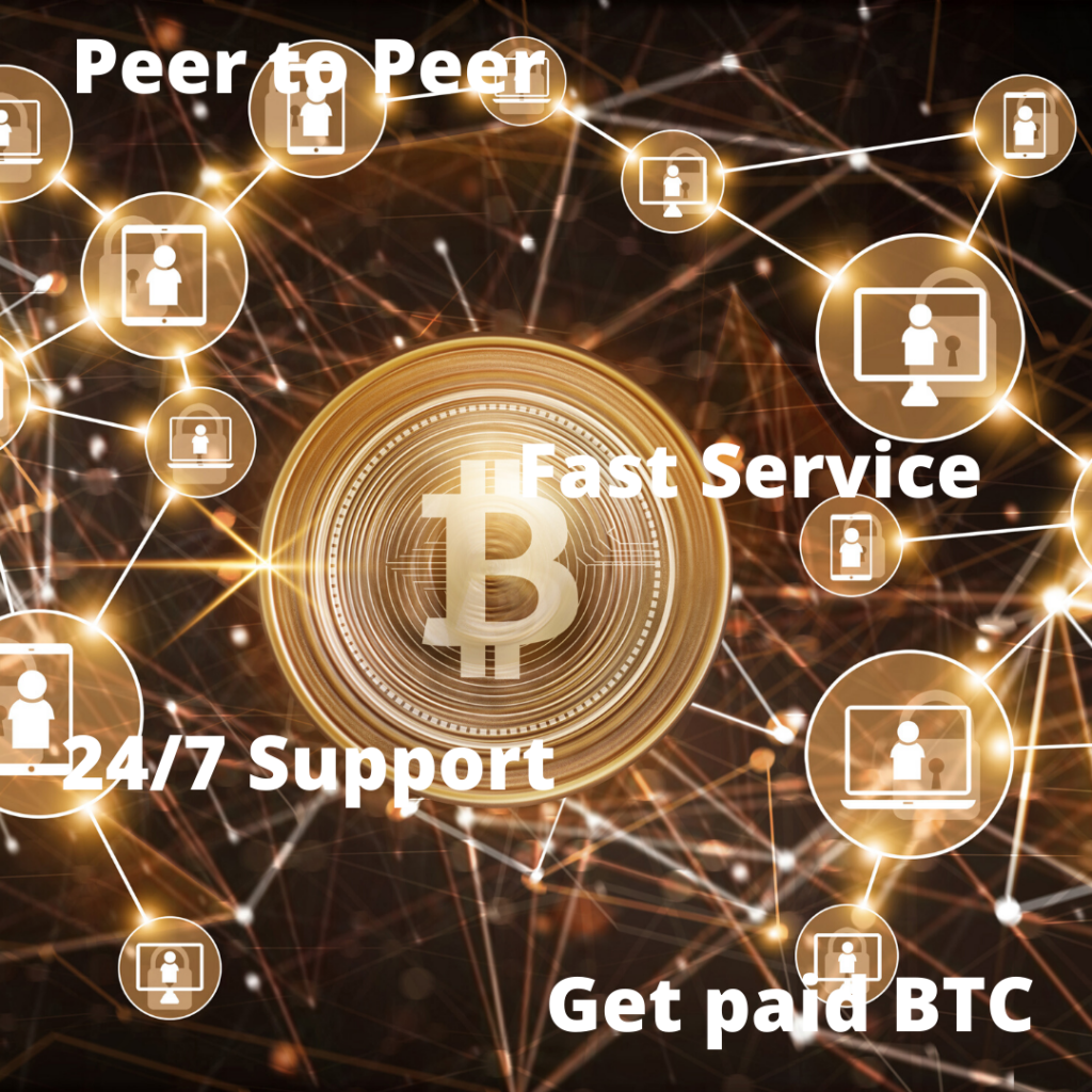 Local Bitcoins BTC ETH Fast service erc-20 token 24/7 Support XRP Alt. Coin Get paid BTC with our free crypto airdrop and faucet. Use our bitcoin concierge service to secure your BTC hassle free.