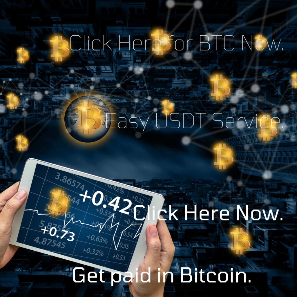 Time Bucks Tasks Paxful Local Bitcoins BTC ETH Fast service erc-20 token 24/7 Support XRP Alt. Coin Get paid BTC with our free crypto airdrop and faucet. Use our bitcoin concierge service to secure your BTC hassle free. The largets and most secure exchange online.