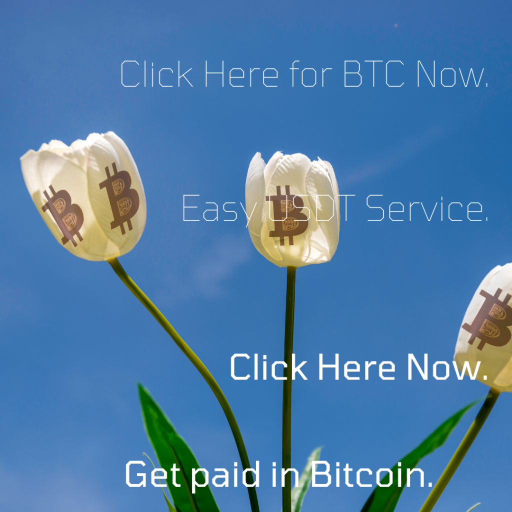Paxful Local Bitcoins BTC ETH Fast service erc-20 token 24/7 Support XRP Alt. Coin Get paid BTC with our free crypto airdrop and faucet. Use our bitcoin concierge service to secure your BTC hassle free. The largets and most secure exchange online.
