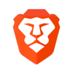 Brave Browser Earn BAT 3commas Trezor Ledger Model T Tokens Net Platform Binance Crypto Currency Exchange Local Bitcoins servicetrading Buybit BTC Exchange Trezor One Metallic Bitcoin Litecoin Dash XRP and more. Explore the thousands of crypto Trezor Model T currencies in our crypto database ETH ETHEREUM BYTCION COIN Crypto currency personal service