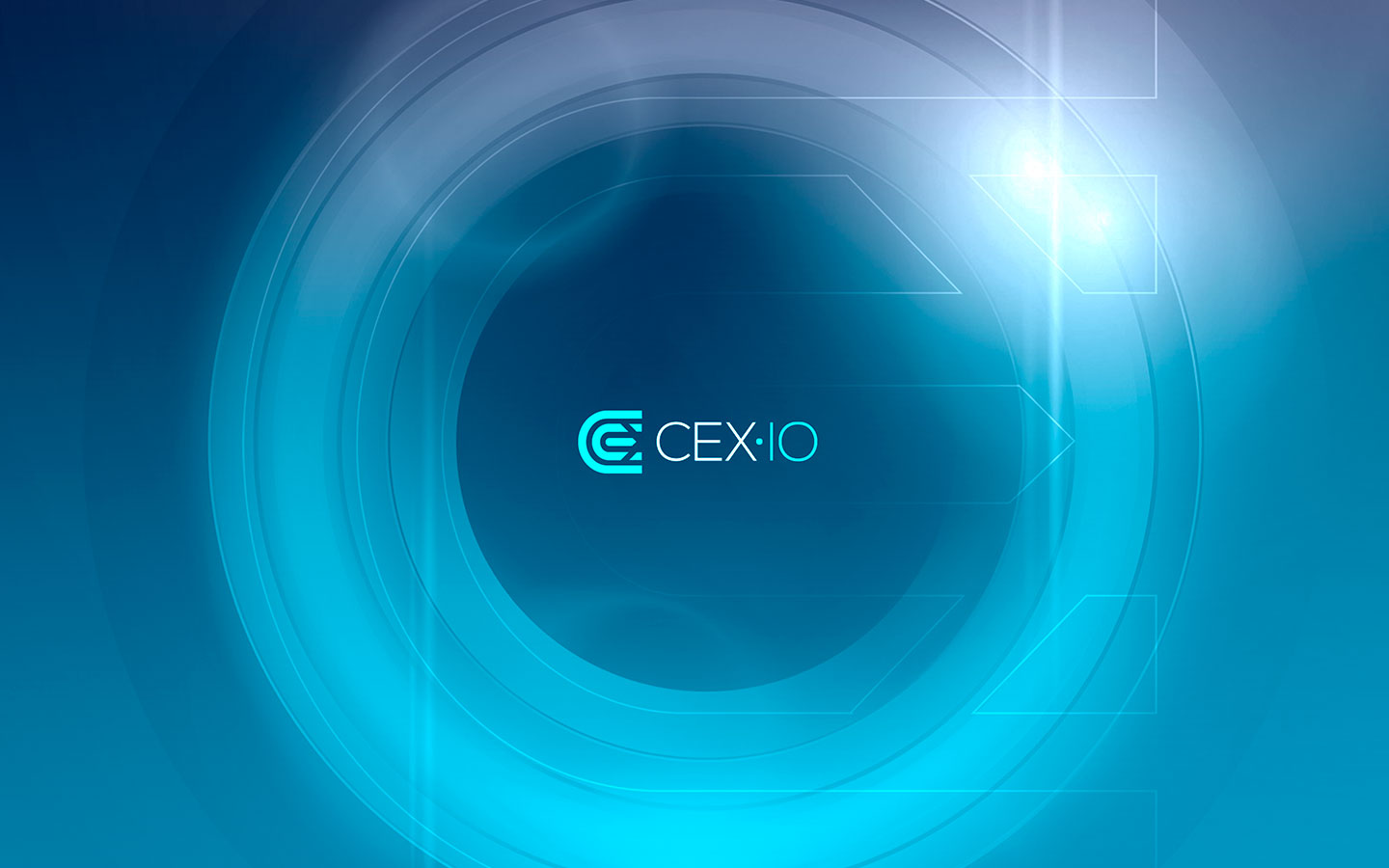 cex.io exchange coinmama exchange Binance Bitcoin Exchange EXMO.com Cryptocurrency exchange Poloniex Cryptocurrency Exchange CEX.IO CEX.IO Worldwide Bitcoin ExchangeTrezor Ledger Model T Tokens Net Platform Binance Crypto Currency Exchange Local Bitcoins servicetrading Buybit BTC Exchange Trezor One Metallic Bitcoin Litecoin Dash XRP and more. Explore the thousands of crypto Trezor Model T currencies in our crypto database ETH ETHEREUM BYTCION COIN Crypto currency personal service