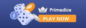 Primedice Bitcoin Gambling the original crypto dice game Bitstarz Online Bitcoin Casino Cloudbet sports book and casino xcoins.io cex.io exchange coinmama exchange Binance Bitcoin Exchange EXMO.com Cryptocurrency exchange Poloniex Cryptocurrency Exchange CEX.IO CEX.IO Worldwide Bitcoin ExchangeTrezor Ledger Model T Tokens Net Platform Binance Crypto Currency Exchange Local Bitcoins servicetrading Buybit BTC Exchange Trezor One Metallic Bitcoin Litecoin Dash XRP and more. Explore the thousands of crypto Trezor Model T currencies in our crypto database ETH ETHEREUM BYTCION COIN Crypto currency personal service