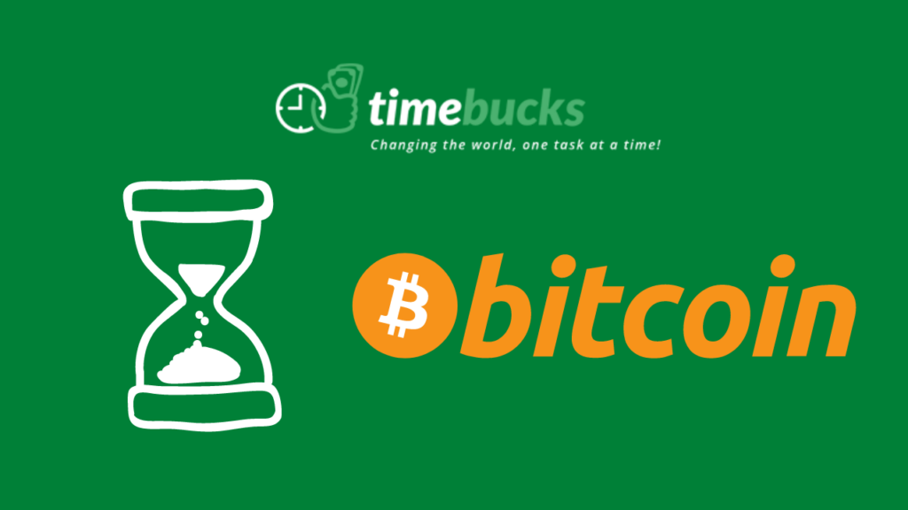 Timebucks Time Bucks Task 4 Bitcoin Faucet Moon Free Bitcoin Faucet BAT Basic Attention Token Rewards Bonus website Betchain Online BTC Local Buybit BTC Exchange Trezor One Metallic Bitcoin Litecoin Dash XRP Earn Crypto with your Timebucks job