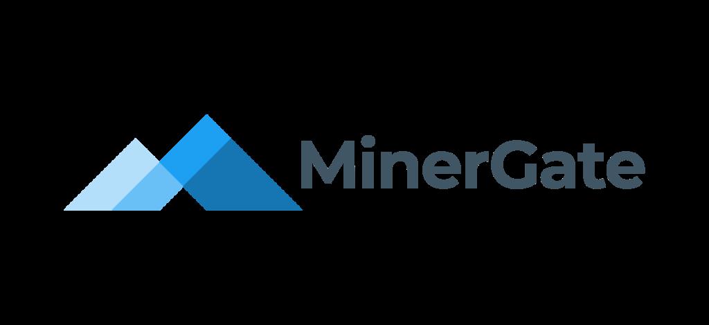 Minergate Cloud Mining Pool 3commas Trezor Ledger Model T Tokens.Net Platform Binance Crypto Currency Exchange Local Bitcoins service trading Buybit BTC Exchange Trezor One Metallic Bitcoin Litecoin Dash XRP ETH ETHEREUM BYTCION COIN X11 Scrypt