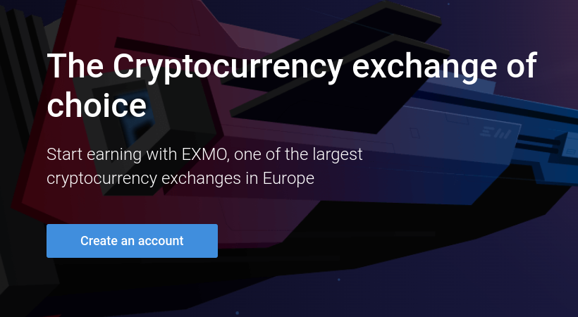 EXMO.com Cryptocurrency exchange Poloniex Cryptocurrency Exchange CEX.IO CEX.IO Worldwide Bitcoin ExchangeTrezor Ledger Model T Tokens Net Platform Binance Crypto Currency Exchange Local Bitcoins servicetrading Buybit BTC Exchange Trezor One Metallic Bitcoin Litecoin Dash XRP and more. Explore the thousands of crypto Trezor Model T currencies in our crypto database ETH ETHEREUM BYTCION COIN Crypto currency personal service