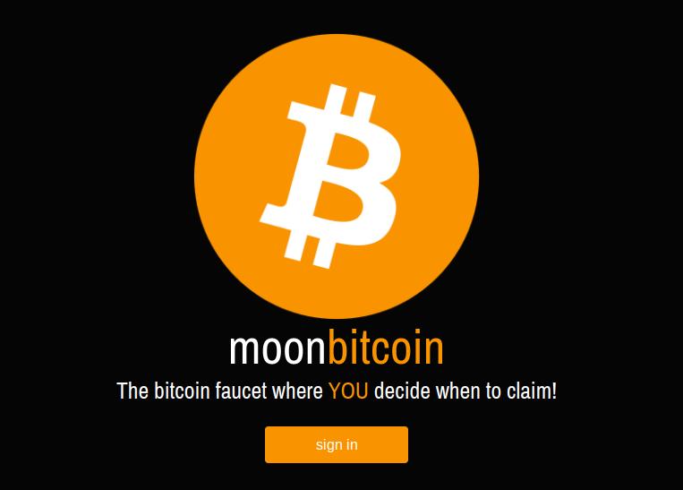 Moon Free Bitcoin Faucet BAT Basic Attention Token Rewards Bonus website Betchain Online BTC Local Buybit BTC Exchange Trezor One Metallic Bitcoin Litecoin Dash XRP