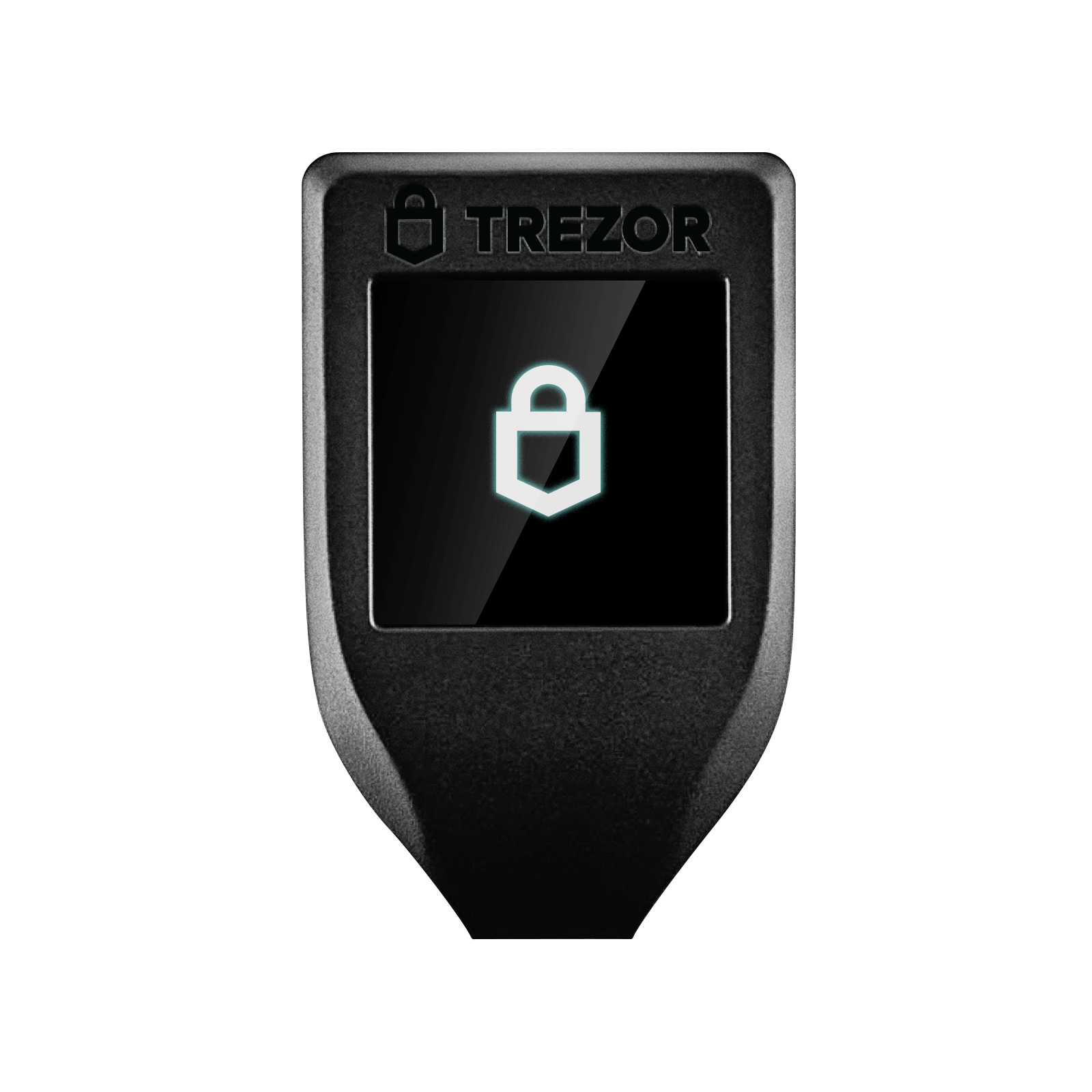 Trezor Hardware wallet Ledger hardware wallet Minergate Cloud Mining Pool 3commas Trezor Ledger Model T Tokens.Net Platform Binance Crypto Currency Exchange Local Bitcoins service trading Buybit BTC Exchange Trezor One Metallic Bitcoin Litecoin Dash XRP ETH ETHEREUM BYTCION COIN X11 Scrypt