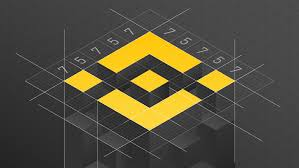 Binance Bitcoin Exchange EXMO.com Cryptocurrency exchange Poloniex Cryptocurrency Exchange CEX.IO CEX.IO Worldwide Bitcoin ExchangeTrezor Ledger Model T Tokens Net Platform Binance Crypto Currency Exchange Local Bitcoins servicetrading Buybit BTC Exchange Trezor One Metallic Bitcoin Litecoin Dash XRP and more. Explore the thousands of crypto Trezor Model T currencies in our crypto database ETH ETHEREUM BYTCION COIN Crypto currency personal service