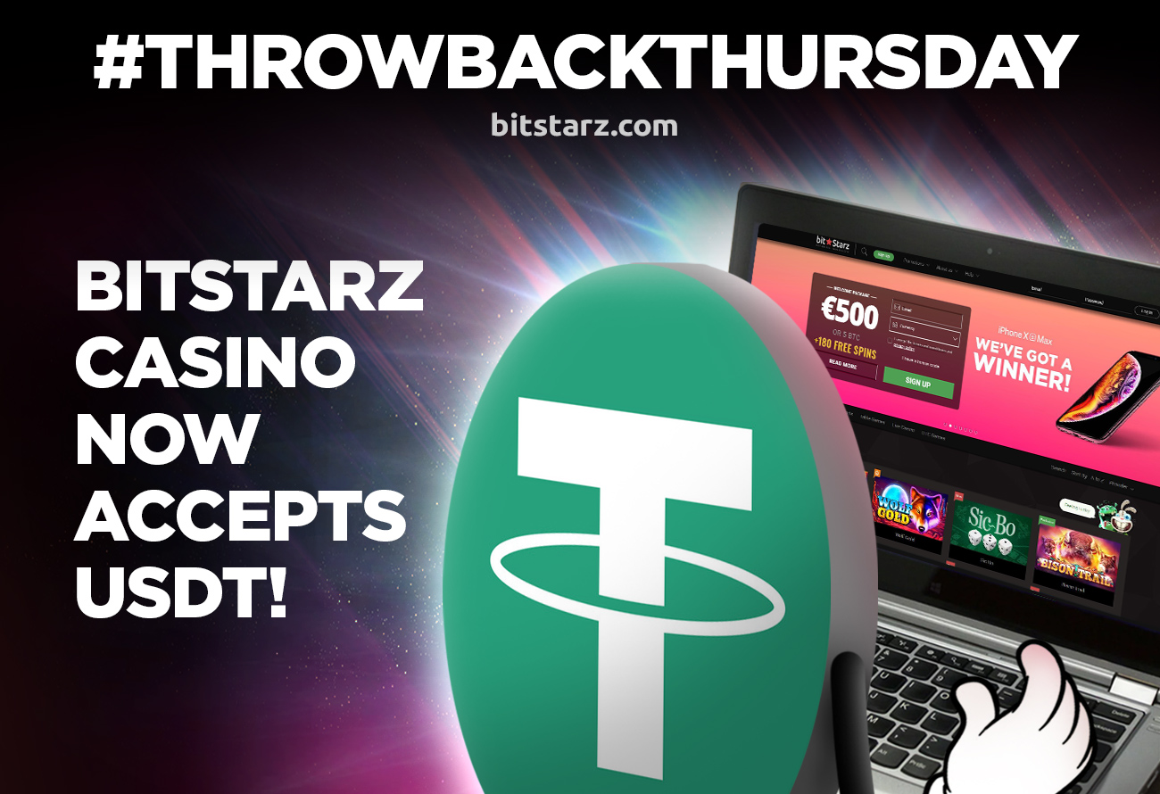 Bitstarz Online Bitcoin Casino Cloudbet sports book and casino xcoins.io cex.io exchange coinmama exchange Binance Bitcoin Exchange EXMO.com Cryptocurrency exchange Poloniex Cryptocurrency Exchange CEX.IO CEX.IO Worldwide Bitcoin ExchangeTrezor Ledger Model T Tokens Net Platform Binance Crypto Currency Exchange Local Bitcoins servicetrading Buybit BTC Exchange Trezor One Metallic Bitcoin Litecoin Dash XRP and more. Explore the thousands of crypto Trezor Model T currencies in our crypto database ETH ETHEREUM BYTCION COIN Crypto currency personal service