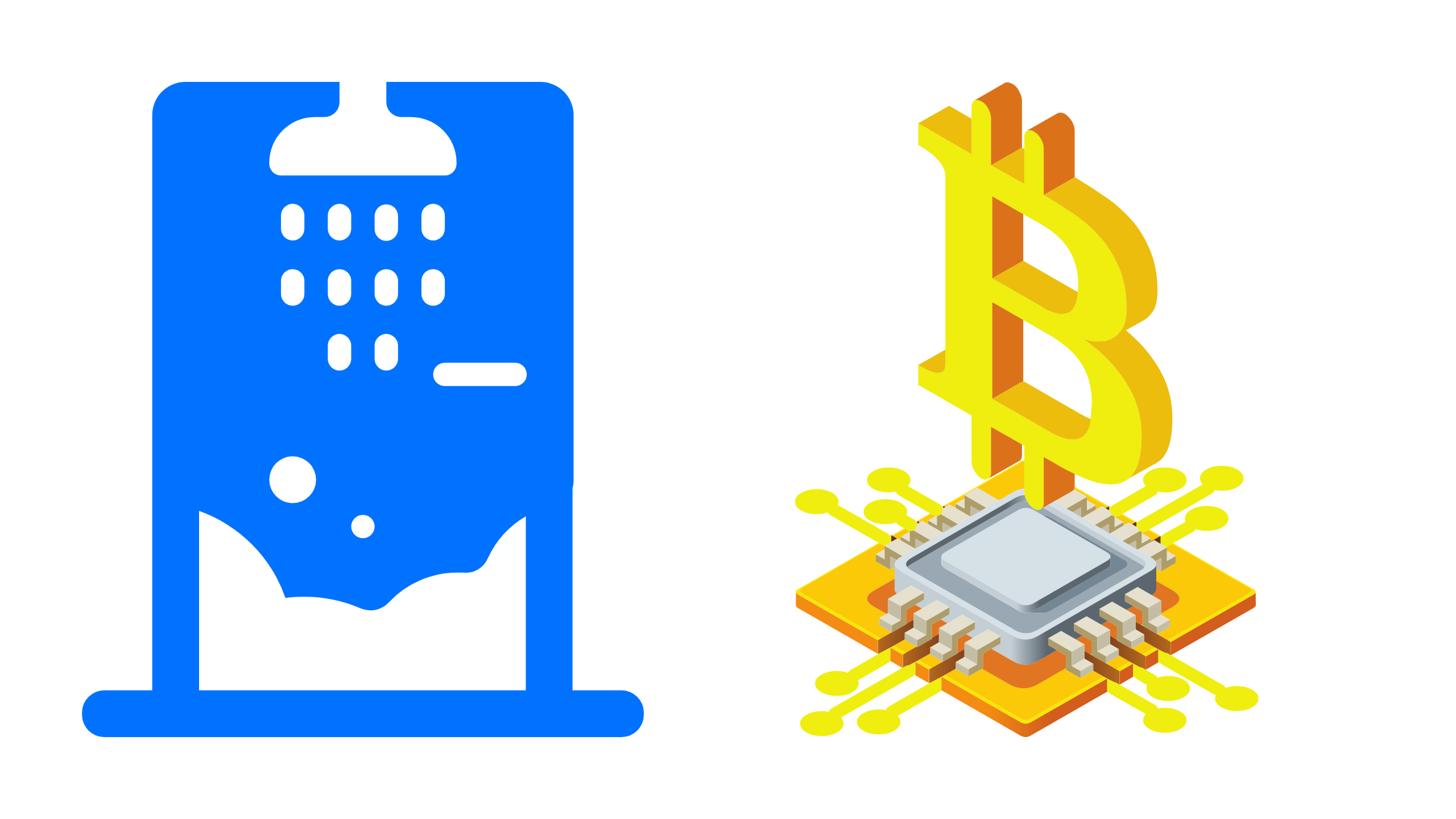 Cryptotab Free Bitcoin Web surfing Browser BAT Basic Attention Token Rewards Bonus website Betchain Online BTC Casino Kingbit Casino online gambling. Primedice Bitcoin Gambling the original crypto dice game Bitstarz Online Bitcoin Casino Cloudbet sports book and casino xcoins.io cex.io exchange coinmama exchange Binance Bitcoin Exchange EXMO.com Cryptocurrency exchange Poloniex Cryptocurrency Exchange CEX.IO CEX.IO Worldwide Bitcoin Exchange Trezor Ledger Model T Tokens Net Platform Binance Crypto Currency Exchange Local Bitcoins service trading Buybit BTC Exchange Trezor One Metallic Bitcoin Litecoin Dash XRP and Binance Coin. Bytcion Search Engine find all your favorite crypto in one place.