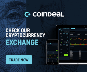 CoinDeal Safe Crypto Exchange Tokens Net Platform Binance Crypto Currency Exchange Local Bitcoins servicetrading Buybit BTC Exchange Trezor One Metallic Bitcoin Litecoin Dash XRP and more. Explore the thousands of crypto Trezor Model T currencies in our crypto database ETH ETHEREUM BYTCION COIN Crypto currency personal service