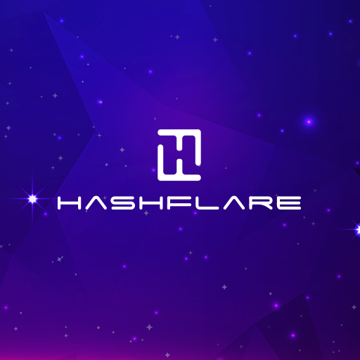 Hashflare Cloud Mining 3commas Trezor Ledger Model T Tokens Net Platform Binance Crypto Currency Exchange Local Bitcoins servicetrading Buybit BTC Exchange Trezor One Metallic Bitcoin Litecoin Dash XRP and more. Explore the thousands of crypto Trezor Model T currencies in our crypto database ETH ETHEREUM BYTCION COIN Crypto currency personal service