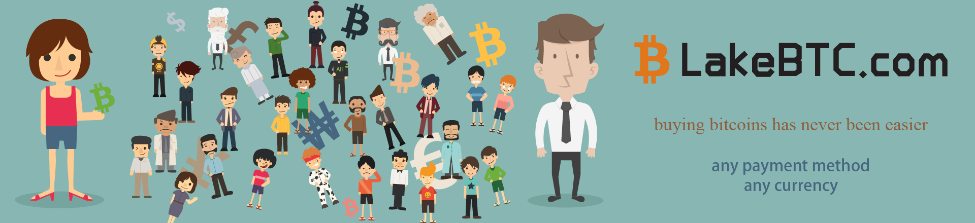 LakeBTC P2P Bitcoin Exchange Paxful Bitcoin Marketplace Changelly Cryptocurrency Exchange Platform Trezor Ledger Model T Tokens Net Platform Binance Crypto Currency Exchange Local Bitcoins servicetrading Buybit BTC Exchange Trezor One Metallic Bitcoin Litecoin Dash XRP and more. Explore the thousands of crypto Trezor Model T currencies in our crypto database ETH ETHEREUM BYTCION COIN Crypto currency personal service