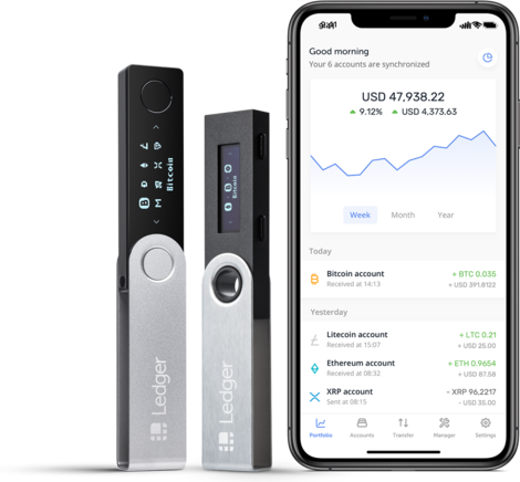 Ledger hardware bitcoin wallet Trezor Hardware wallet Ledger hardware wallet Minergate Cloud Mining Pool 3commas Trezor Ledger Model T Tokens.Net Platform Binance Crypto Currency Exchange Local Bitcoins service trading Buybit BTC Exchange Trezor One Metallic Bitcoin Litecoin Dash XRP ETH ETHEREUM BYTCION COIN X11 Scrypt