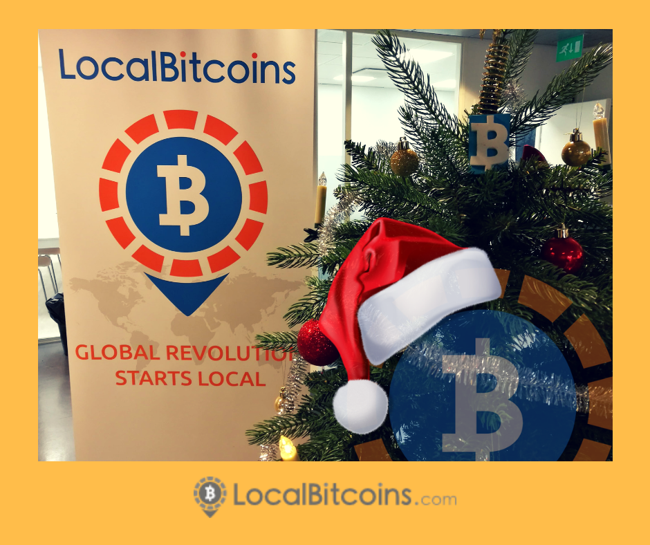 LocalBitcoins Bitcoin peer to peer Marketplace Changelly Cryptocurrency Exchange Platform Trezor Ledger Model T Tokens Net Platform Binance Crypto Currency Exchange Local Bitcoins servicetrading Buybit BTC Exchange Trezor One Metallic Bitcoin Litecoin Dash XRP and more. Explore the thousands of crypto Trezor Model T currencies in our crypto database ETH ETHEREUM BYTCION COIN Crypto currency personal service