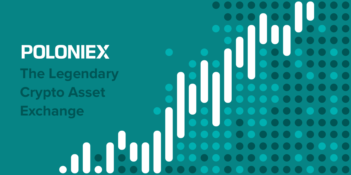 Poloniex Cryptocurrency Exchange CEX.IO CEX.IO Worldwide Bitcoin ExchangeTrezor Ledger Model T Tokens Net Platform Binance Crypto Currency Exchange Local Bitcoins servicetrading Buybit BTC Exchange Trezor One Metallic Bitcoin Litecoin Dash XRP and more. Explore the thousands of crypto Trezor Model T currencies in our crypto database ETH ETHEREUM BYTCION COIN Crypto currency personal service