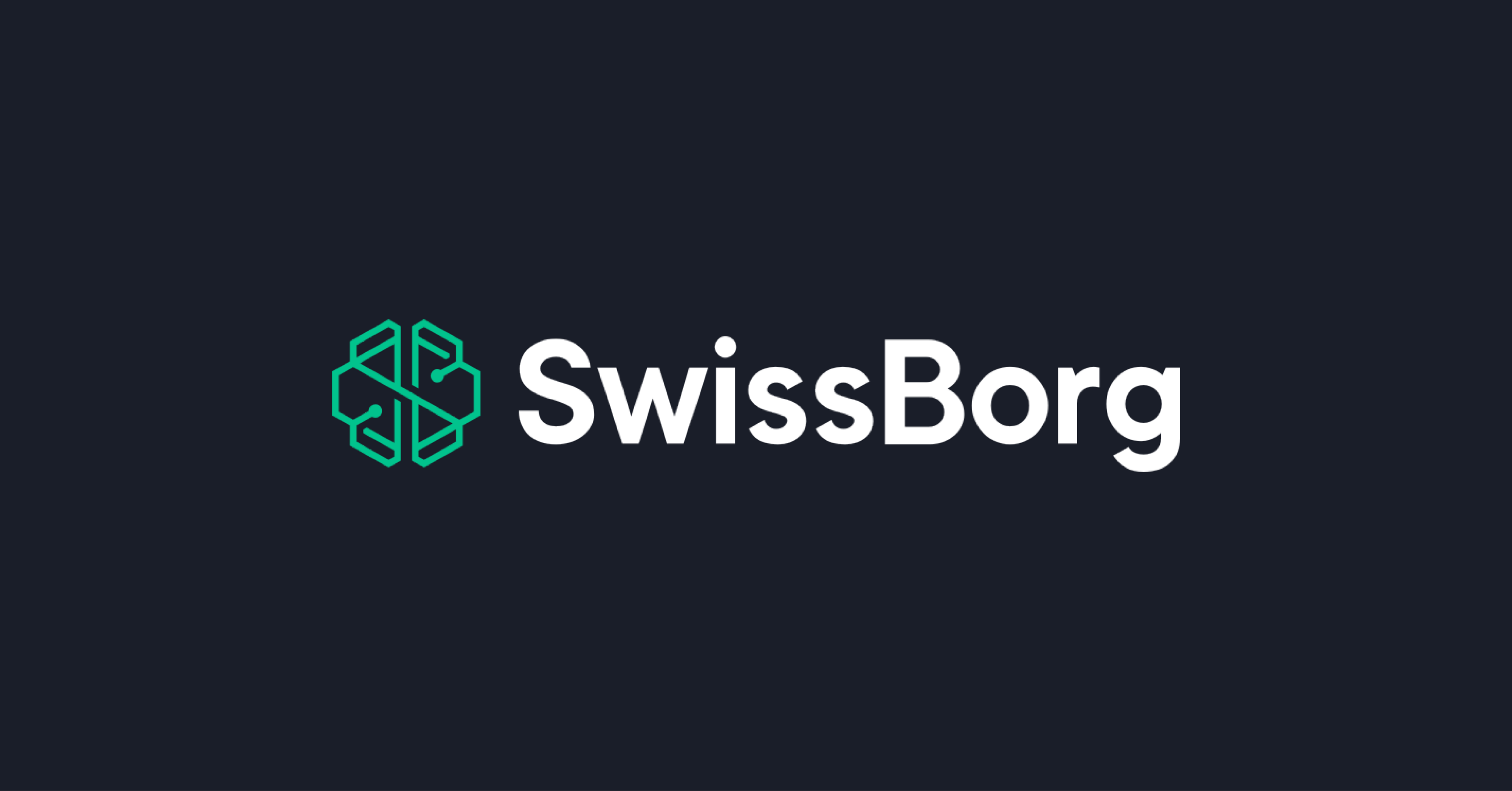 SwissBorg Manage your Crypto Investment Bytcion Crypto Search Engine and Concierge Changelly Cryptocurrency Exchange Platform Trezor Ledger Model T Tokens Net Platform Binance Crypto Currency Exchange Local Bitcoins service trading Buybit BTC Exchange Trezor One Metallic Bitcoin Litecoin Dash XRP and more. Explore the thousands of crypto Trezor Model T currencies in our crypto database ETH ETHEREUM BYTCION COIN Crypto currency personal service