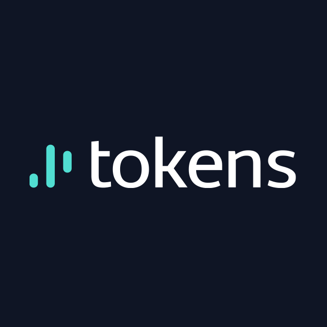 Tokens.net Crypto Trading Platform Tokens.net Exchange LocalBitcoins Bitcoin peer to peer Marketplace Changelly Cryptocurrency Exchange Platform Trezor Ledger Model T Tokens Net Platform Binance Crypto Currency Exchange Local Bitcoins servicetrading Buybit BTC Exchange Trezor One Metallic Bitcoin Litecoin Dash XRP and more. Explore the thousands of crypto Trezor Model T currencies in our crypto database ETH ETHEREUM BYTCION COIN Crypto currency personal service
