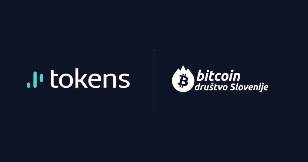 Tokens.net Exchange LocalBitcoins Bitcoin peer to peer Marketplace Changelly Cryptocurrency Exchange Platform Trezor Ledger Model T Tokens Net Platform Binance Crypto Currency Exchange Local Bitcoins servicetrading Buybit BTC Exchange Trezor One Metallic Bitcoin Litecoin Dash XRP and more. Explore the thousands of crypto Trezor Model T currencies in our crypto database ETH ETHEREUM BYTCION COIN Crypto currency personal service