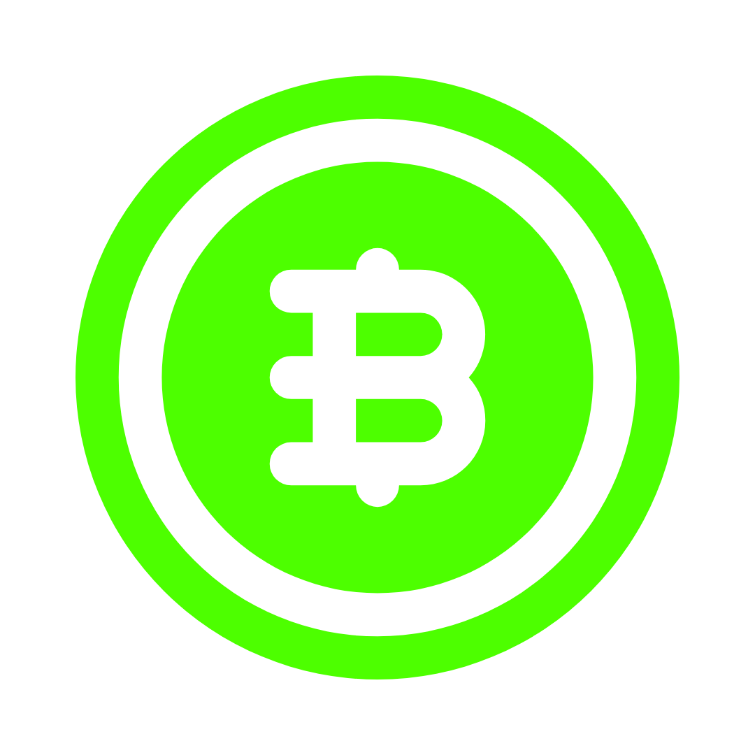 investing advice and Invest is Crypto Currency SwissBorg Manage your Crypto Investment Bytcion Crypto Search Engine and Concierge Changelly Cryptocurrency Exchange Platform Trezor Ledger Model T Tokens Net Platform Binance Crypto Currency Exchange Local Bitcoins service trading Buybit BTC Exchange Trezor One Metallic Bitcoin Litecoin Dash XRP and more. Explore the thousands of crypto Trezor Model T currencies in our crypto database ETH ETHEREUM BYTCION COIN Crypto currency personal service