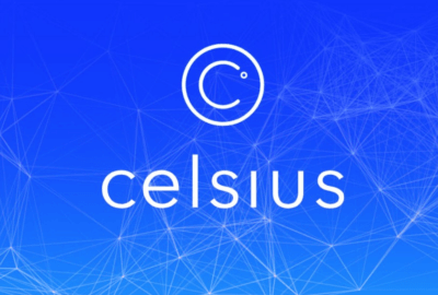 Celsius Network earn borrow pay or buy crypto assets and earn interest on the investment.