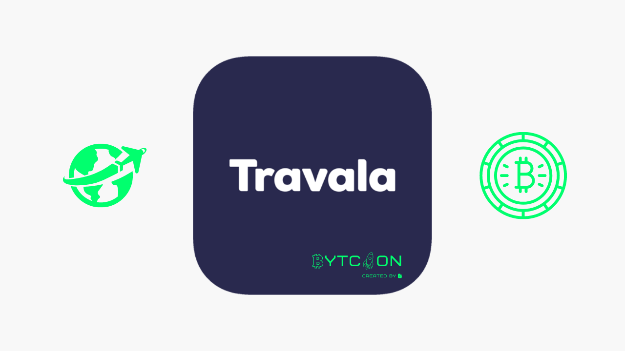 Travala (AVA) Token for travel discounts worldwide. ZEN Faucet Horizen (ZEN) Sidechain Token Celcius pays interest on crypto Earn, borrow, pay on the blockchain Celsius Network earn borrow pay or buy crypto assets and earn interest on the investment. Sign up free with your Celcius app. ZEN Tokens
