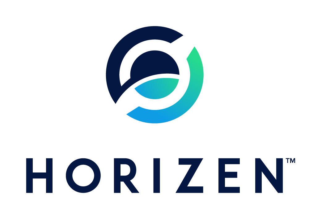 HORIZEN (ZEN) Crypto POW ZEN Faucet Horizen (ZEN) Sidechain Token Celcius pays interest on crypto Earn, borrow, pay on the blockchain Celsius Network earn borrow pay or buy crypto assets and earn interest on the investment. Sign up free with your Celcius app. ZEN Tokens