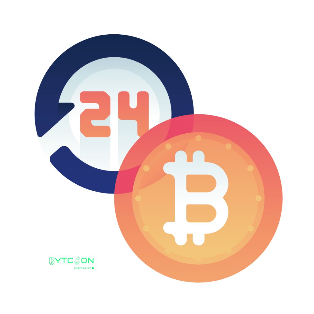 The easiest place to buy Bitcoins? Coinmama Crypto Exchange. Changelly Cryptocurrency Exchange Platform Trezor Ledger Model T Tokens Net Platform Binance Crypto Currency Exchange Local Bitcoins service trading Buybit BTC Exchange Trezor One Metallic Bitcoin Litecoin Dash XRP and more. Explore the thousands of crypto Trezor Model T currencies in our crypto database ETH ETHEREUM BYTCION COIN Crypto currency personal service